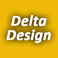 DeltaDesign