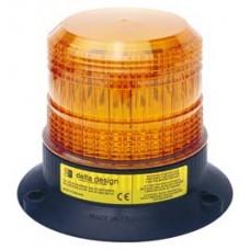 Проблесковый маячок - 420012