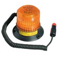 Проблесковый маячок - 420042