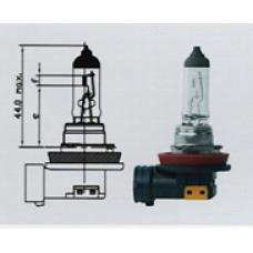 Галогеновая Лампа - EXC12360
