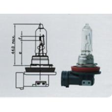 Галогеновая Лампа - EXC12361