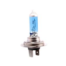 Галогеновая Лампа - EXC12972